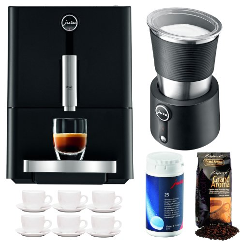Jura Capresso Ena Micro 1 Refurbished Bundle back-557145
