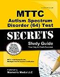MTTC Autism Spectrum Disorder