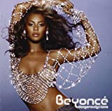 Dangerously In Love (Bonus Tracks) [Australian Import] Beyonce