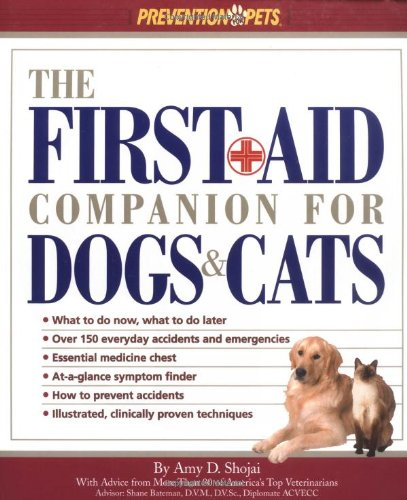 the-first-aid-companion-for-dogs-cats-prevention-pets