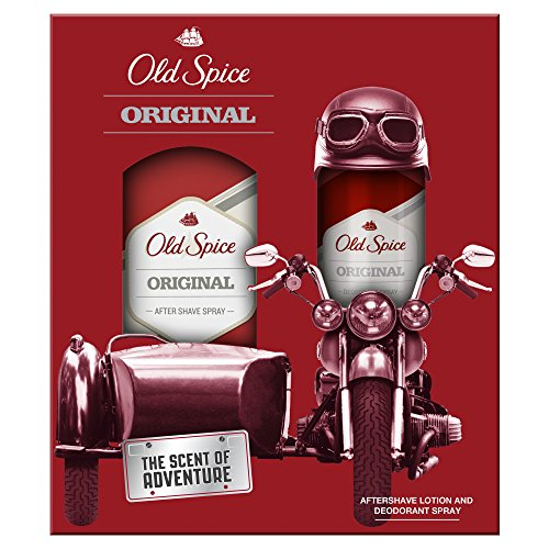 old-spice-original-after-shave-lotion-and-body-spray-gift-set