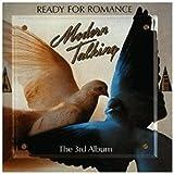 echange, troc Modern Talking - Ready For Romance (3rd Album)