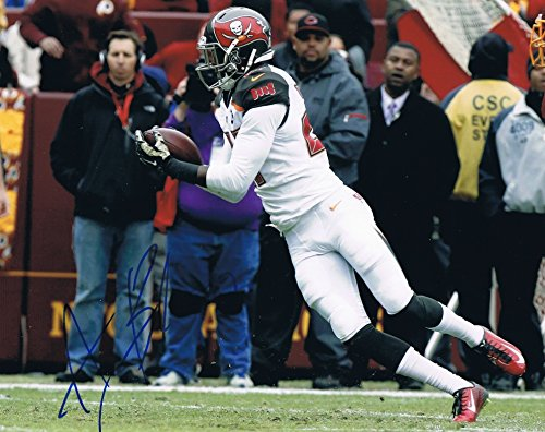 johnthan-banks-signed-8x10-picture-tampa-bay-buccaneers-autograph-coa