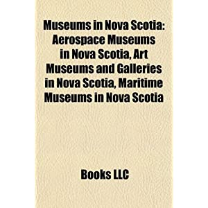List Of Forts Nova Scotia | RM.