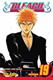 Bleach, Volume 19[ BLEACH, VOLUME 19 ] by Kubo, Tite (Author) Jun-05-07[ Paperback ] (142151043X) by Kubo, Tite