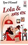 Lola et ses ex
