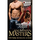 Nobody's Angel (#2 in a Military Romance / BDSM Romance series) (Rescue Me) ~ Kallypso Masters
