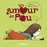 Un amour de pou