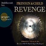 Revenge: Eiskalte Täuschung (Pendergast 11) | Douglas Preston,Lincoln Child