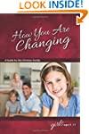 How You Are Changing: For Girls 9-11...