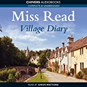 Village Diary | [Miss Read]