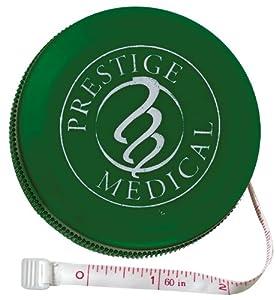 Prestige Fiberglass Tape Measure HUNTER