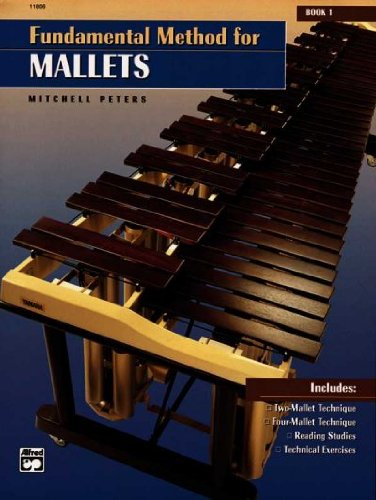Fundamental Method for Mallets