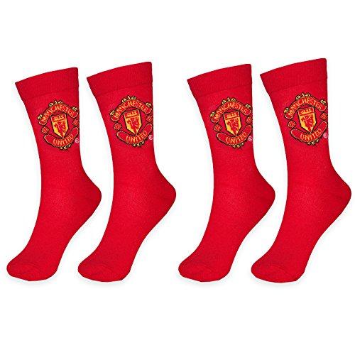 manchester-united-2-pair-pack-of-mens-socks