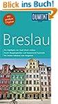 DuMont direkt Reisef�hrer Breslau: Mi...