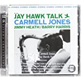 Jay Hawk Talk