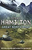 Great North Road Peter F. Hamilton