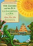 The Lizard and the Sun / La Lagartija y el Sol (Dell Picture Yearling) (Spanish Edition)