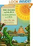 The Lizard and the Sun / La Lagartija...