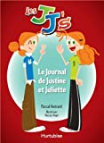 le journal de justine et juliette