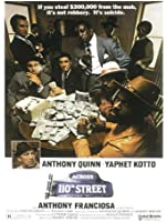 Across 110th Street [HD]