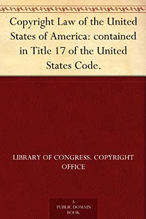 an analysis of the copyright act in the united states of america Comparisons of health care systems in the united states, germany and canada  the united states of america, canada and germany  analysis and evaluation.