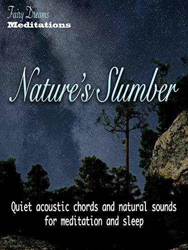 Nature's Slumber