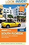 Fodor's South Florida 2014: with Miam...