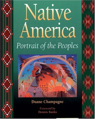 native-america-portrait-of-a-people