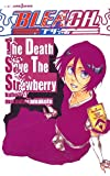 BLEACH The Death Save The Strawberry (JUMP j BOOKS)