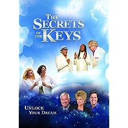 The Secrets of the Keys: Unlock Your Dream
