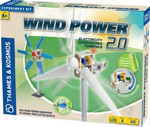 Top Best 5 wind generator kit for sale 2016