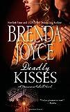 Deadly Kisses (Hqn)