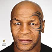 Undisputed Truth | [Mike Tyson, Larry Sloman]