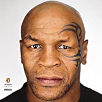 Undisputed Truth (       UNABRIDGED) by Mike Tyson, Larry Sloman Narrated by Joshua Henry