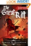 The Great Rift (The Cycle of Arawn, B...