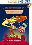 The Adventures of Jonnie Rocket (The...