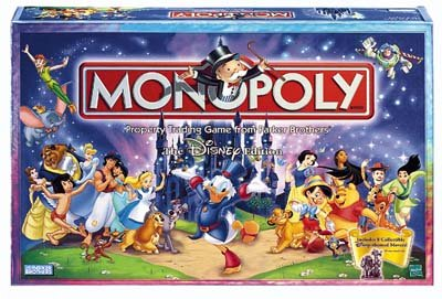 hasbro-parker-jeu-de-plateau-monopoly-disney