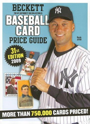 Geometrynet Sports Category Books Sports Cards