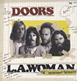 echange, troc The Doors - L.A. Woman