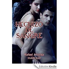 http://www.amazon.es/Hechizo-Sangre-Rafael-Alcolea-HAROLD-ebook/dp/B00KK8D9FK/ref=zg_bs_827231031_f_39