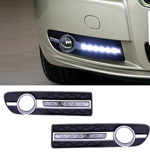 eemrke-ee-2015y01-drla138-auto-tagfahrlicht-nebelscheinwerfer-schutzsatz-led-drl-blinker-licht-fur-v