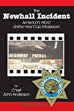 img - for The Newhall Incident book / textbook / text book