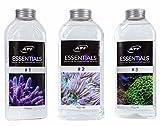 ATI Essentials 3x500 ml Set