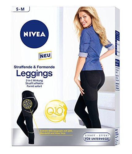 nivea-leggings-q10-taglia-s-e-m-confezione-da-1-paio-1-x-1-pezzo
