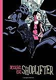 Shoplifter (Pantheon Graphic Novels)
