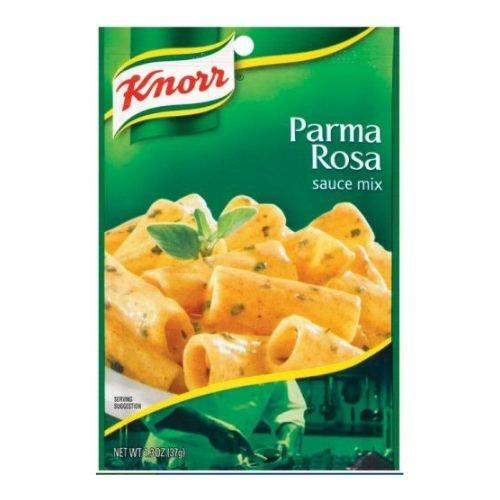 unilever-bestfoods-knorr-parma-rosa-pasta-sauce-13-ounce-12-per-case