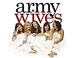 Army Wives Season 3