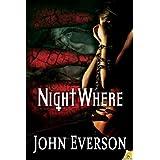 NightWhere ~ John Everson