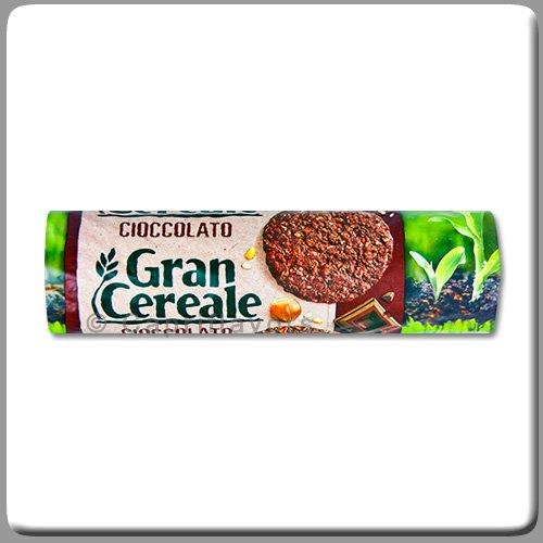 grancereale-fibre-di-cacao-250-gr